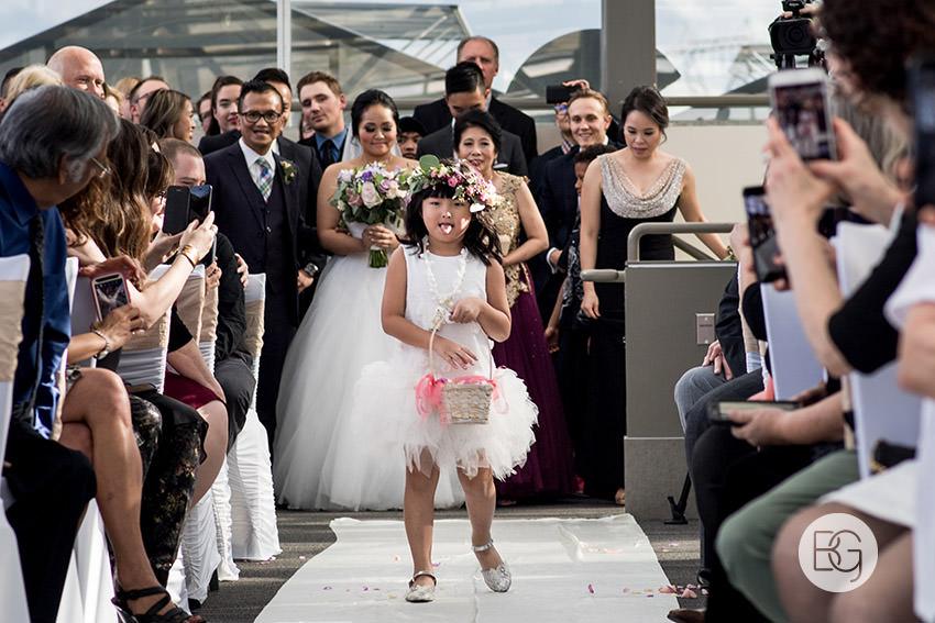 Edmonton_wedding_photographers_angela_wandy_36.jpg