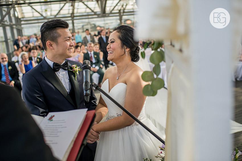 Edmonton_wedding_photographers_angela_wandy_38.jpg