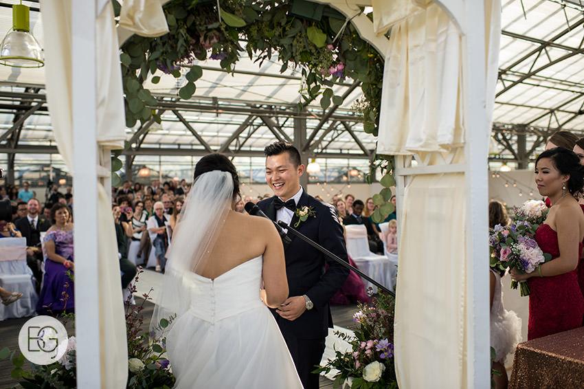 Edmonton_wedding_photographers_angela_wandy_39.jpg