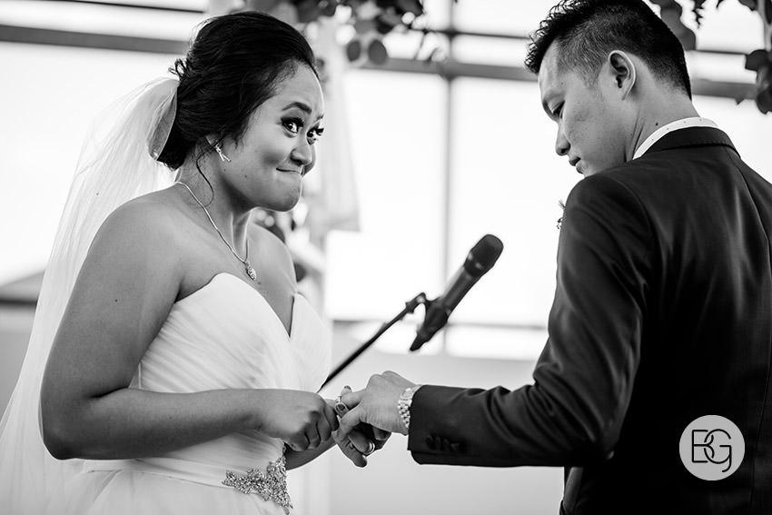 Edmonton_wedding_photographers_angela_wandy_41.jpg