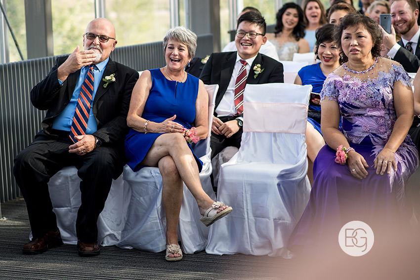 Edmonton_wedding_photographers_angela_wandy_42.jpg