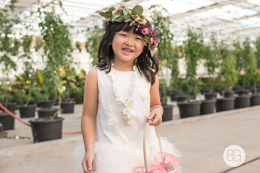Edmonton_wedding_photographers_angela_wandy_50.jpg
