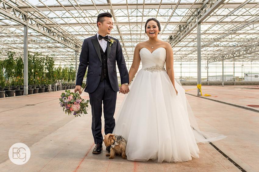 Edmonton_wedding_photographers_angela_wandy_49.jpg