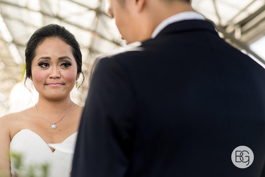 Edmonton_wedding_photographers_angela_wandy_44.jpg
