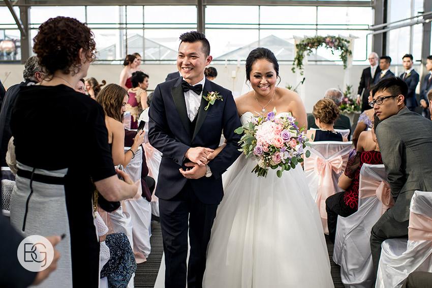 Edmonton_wedding_photographers_angela_wandy_46.jpg