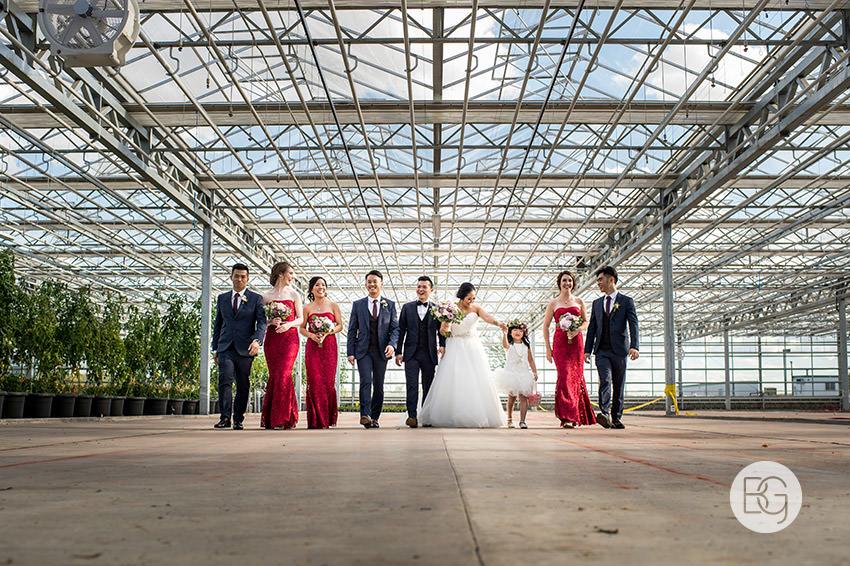 Edmonton_wedding_photographers_angela_wandy_47.jpg