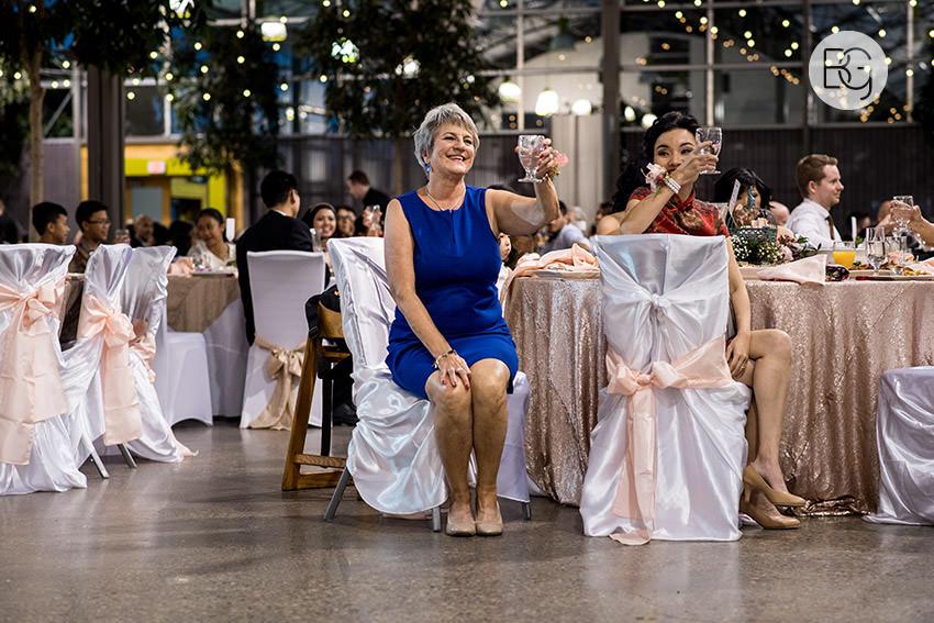 Edmonton_wedding_photographers_angela_wandy_59.jpg