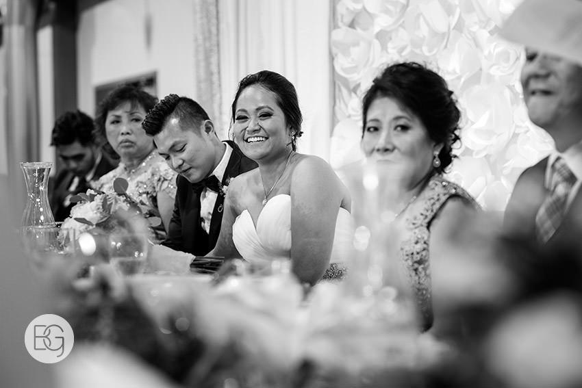 Edmonton_wedding_photographers_angela_wandy_61.jpg