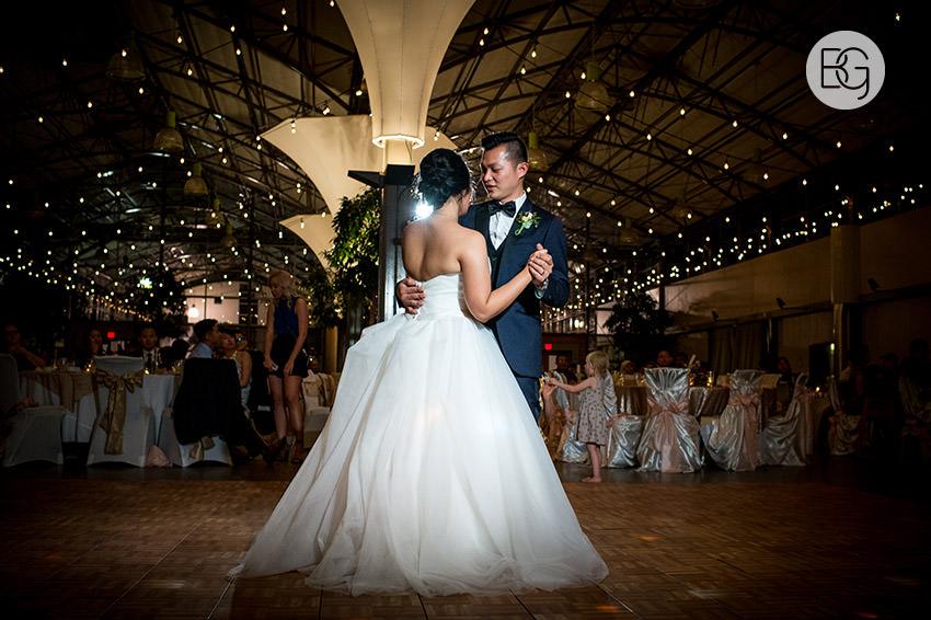 Edmonton_wedding_photographers_angela_wandy_62.jpg