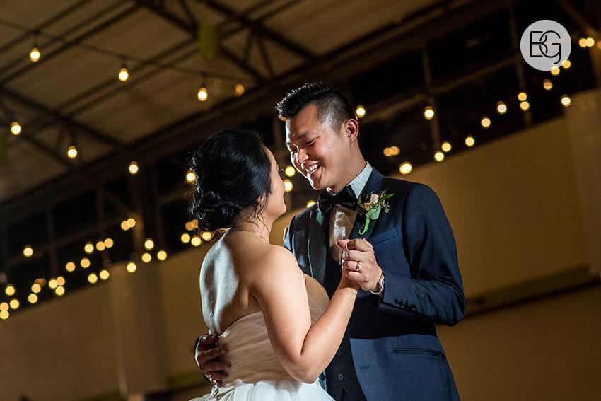Edmonton_wedding_photographers_angela_wandy_63.jpg