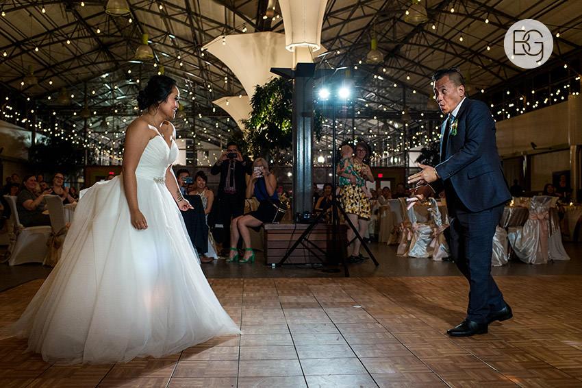 Edmonton_wedding_photographers_angela_wandy_64.jpg