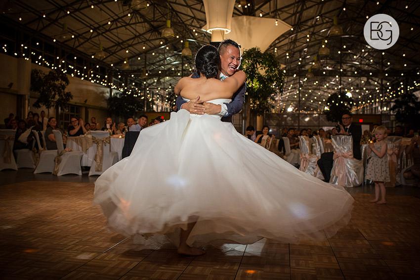 Edmonton_wedding_photographers_angela_wandy_65.jpg
