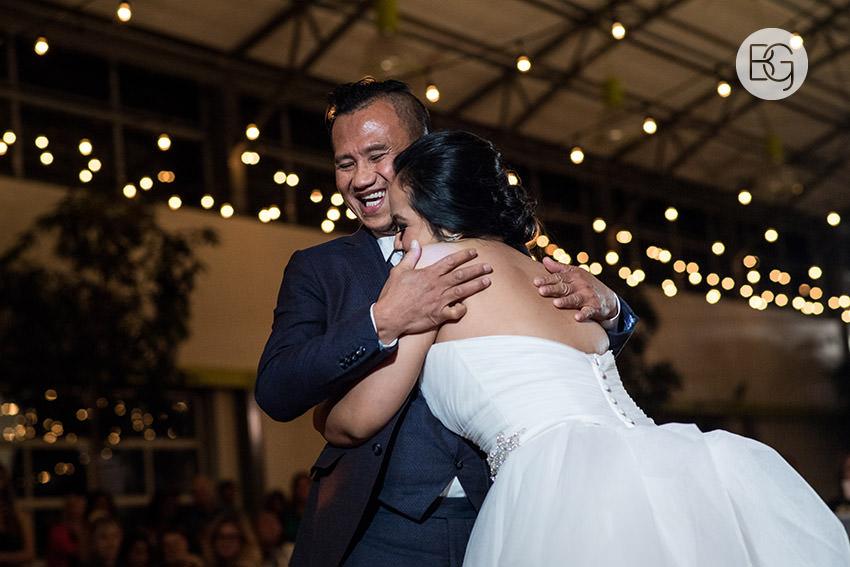 Edmonton_wedding_photographers_angela_wandy_66.jpg
