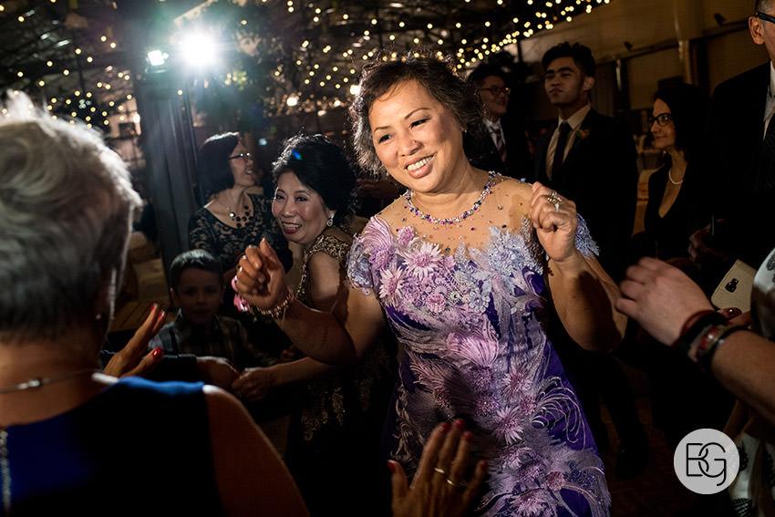 Edmonton_wedding_photographers_angela_wandy_67.jpg
