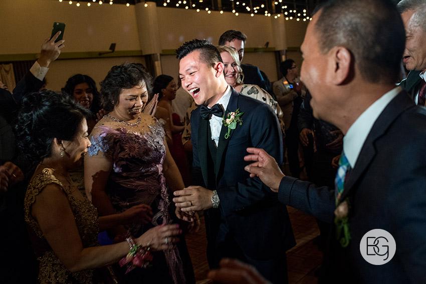 Edmonton_wedding_photographers_angela_wandy_69.jpg