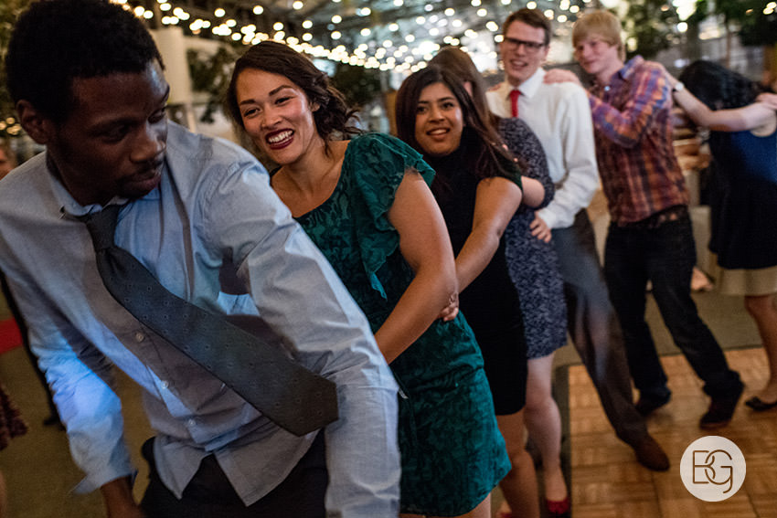 Edmonton_wedding_photographers_angela_wandy_71.jpg