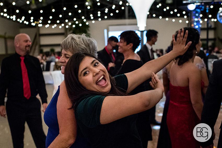 Edmonton_wedding_photographers_angela_wandy_72.jpg