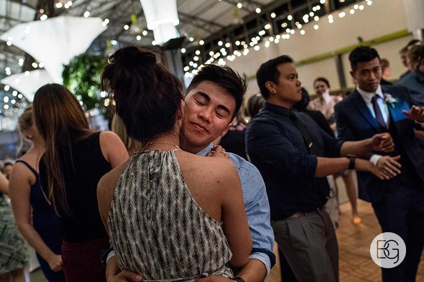 Edmonton_wedding_photographers_angela_wandy_73.jpg