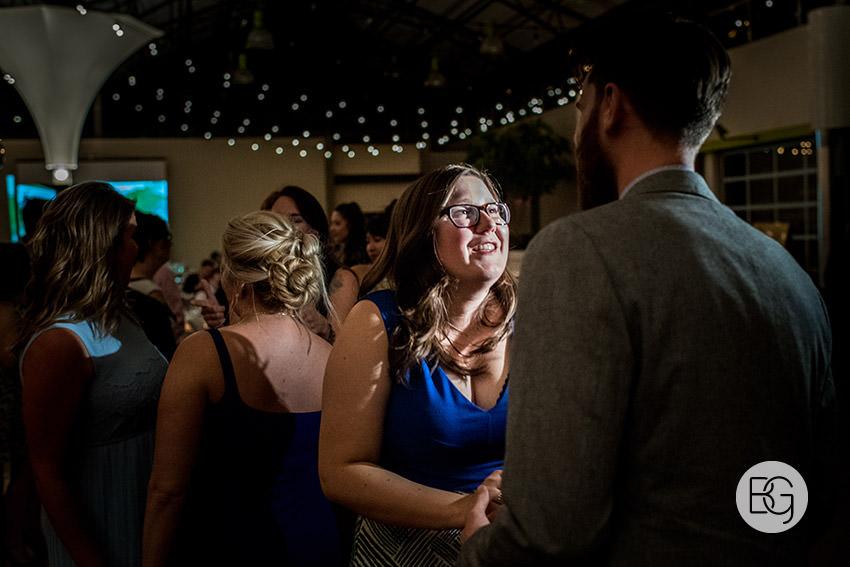 Edmonton_wedding_photographers_angela_wandy_74.jpg