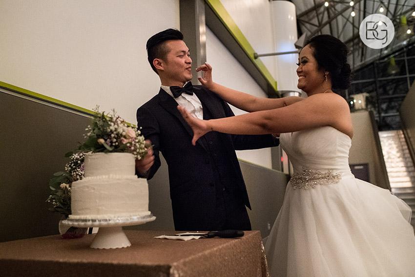 Edmonton_wedding_photographers_angela_wandy_75.jpg
