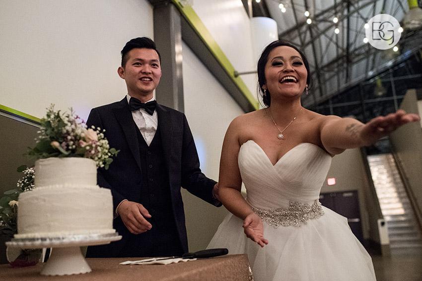 Edmonton_wedding_photographers_angela_wandy_76.jpg