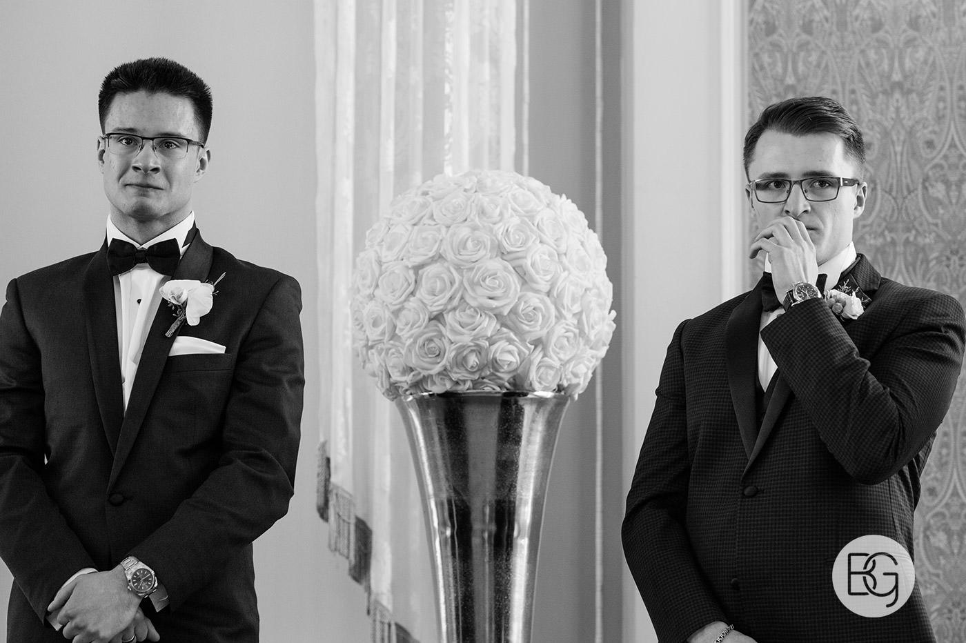 Lauren_Blair_NYE_edmonton_wedding_photographers_11.jpg