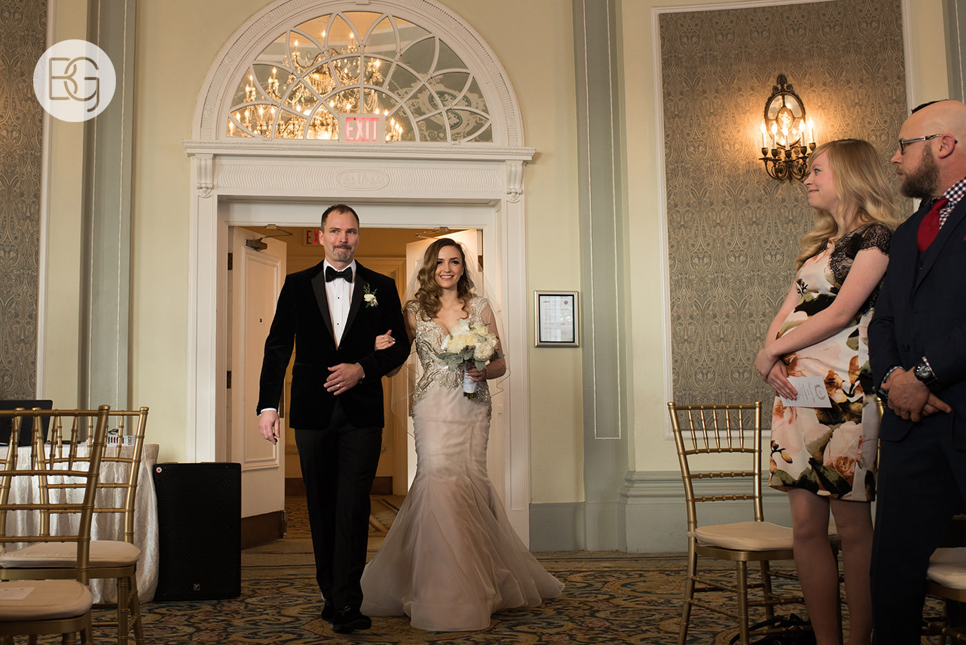 Lauren_Blair_NYE_edmonton_wedding_photographers_10.jpg