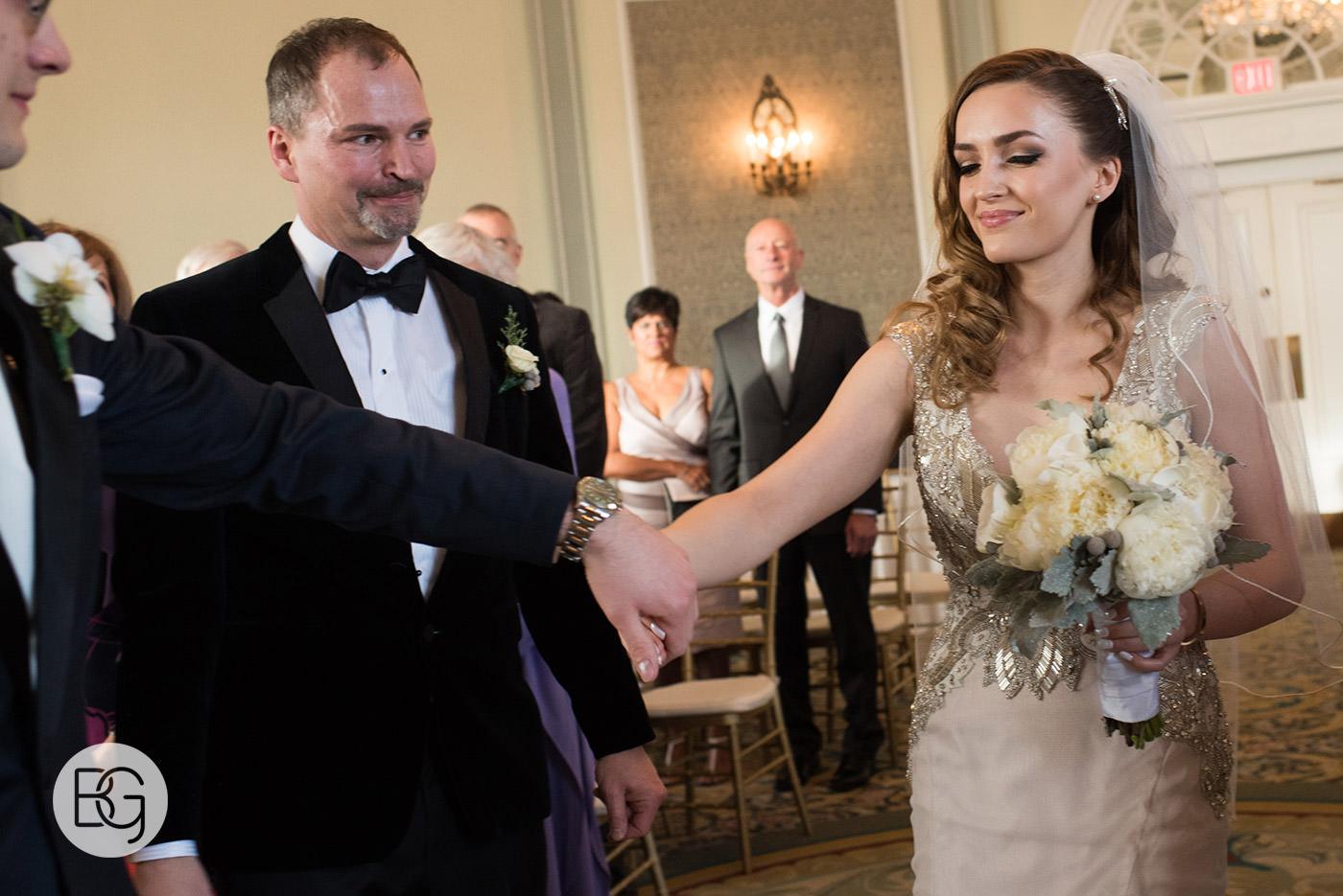 Lauren_Blair_NYE_edmonton_wedding_photographers_12.jpg