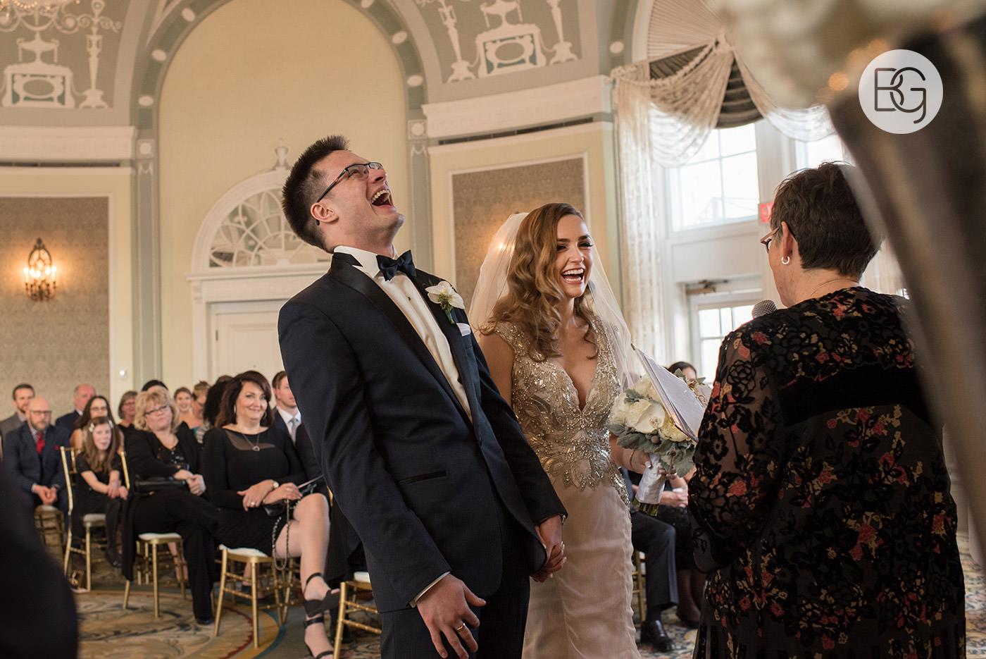 Lauren_Blair_NYE_edmonton_wedding_photographers_13.jpg