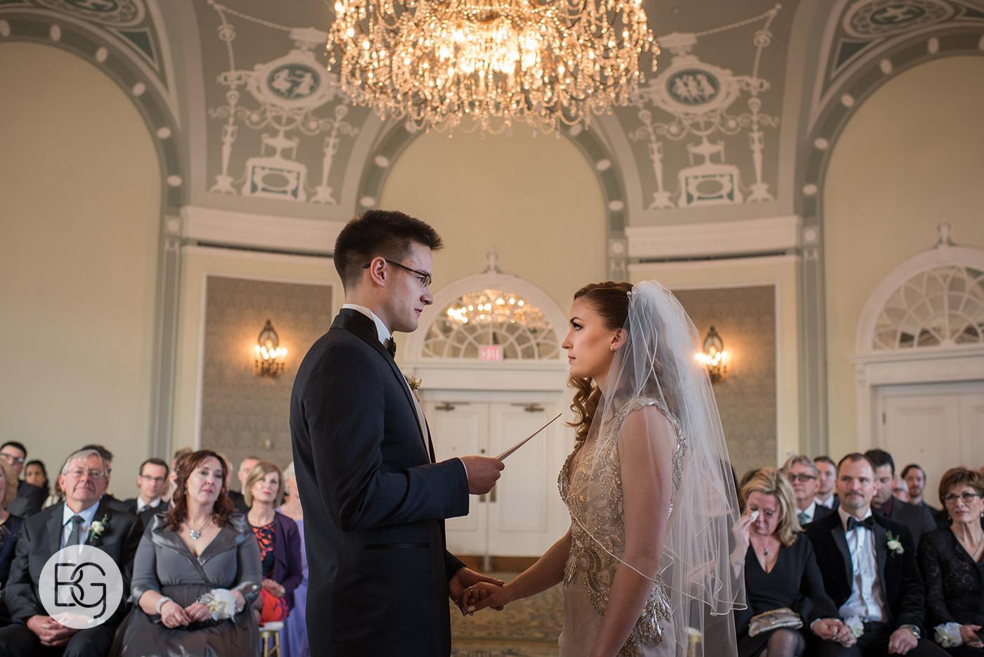 Lauren_Blair_NYE_edmonton_wedding_photographers_15.jpg