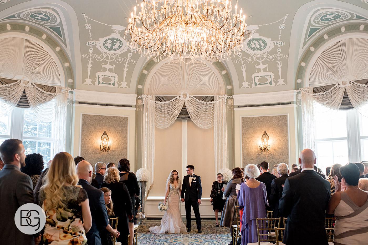 Lauren_Blair_NYE_edmonton_wedding_photographers_14.jpg