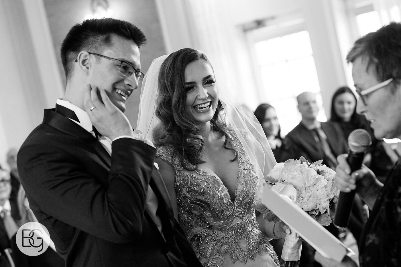 Lauren_Blair_NYE_edmonton_wedding_photographers_16.jpg