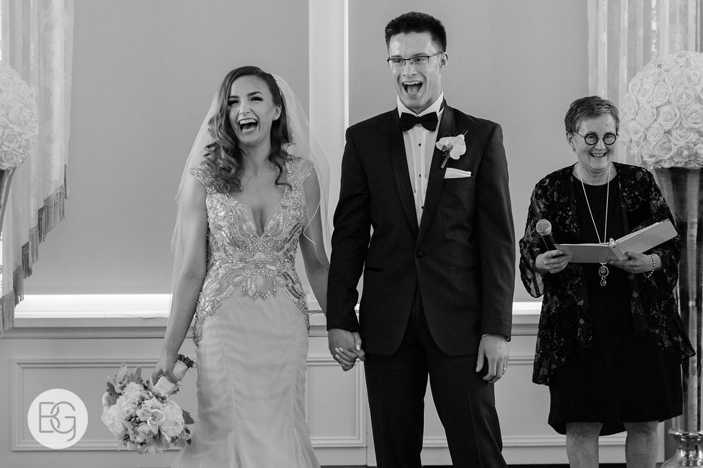 Lauren_Blair_NYE_edmonton_wedding_photographers_20.jpg