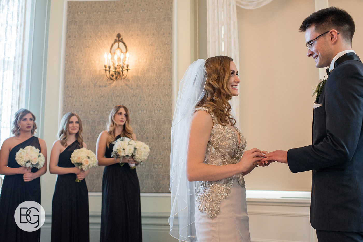 Lauren_Blair_NYE_edmonton_wedding_photographers_19.jpg