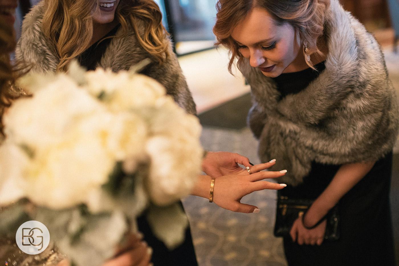Lauren_Blair_NYE_edmonton_wedding_photographers_22.jpg