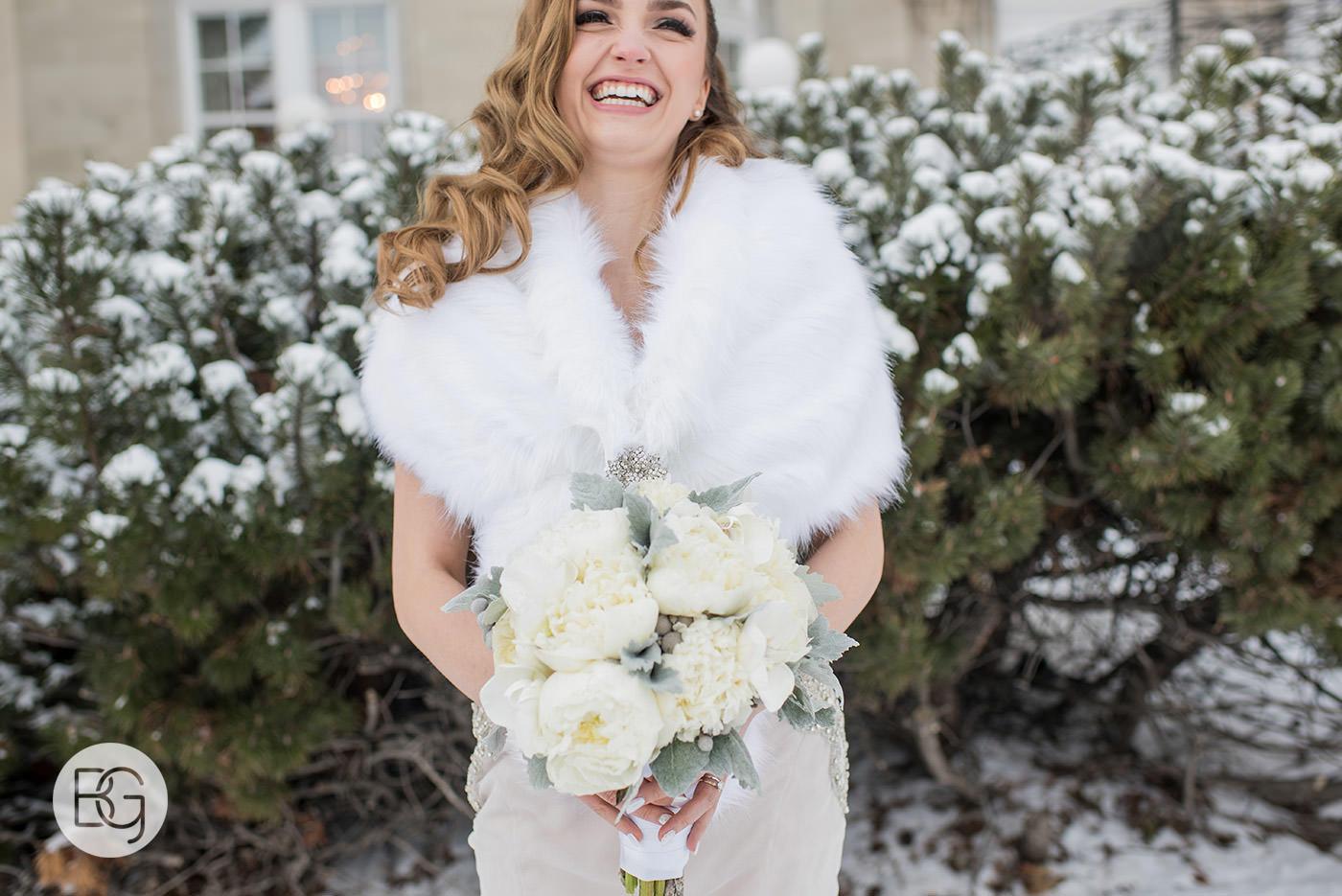 Lauren_Blair_NYE_edmonton_wedding_photographers_28.jpg