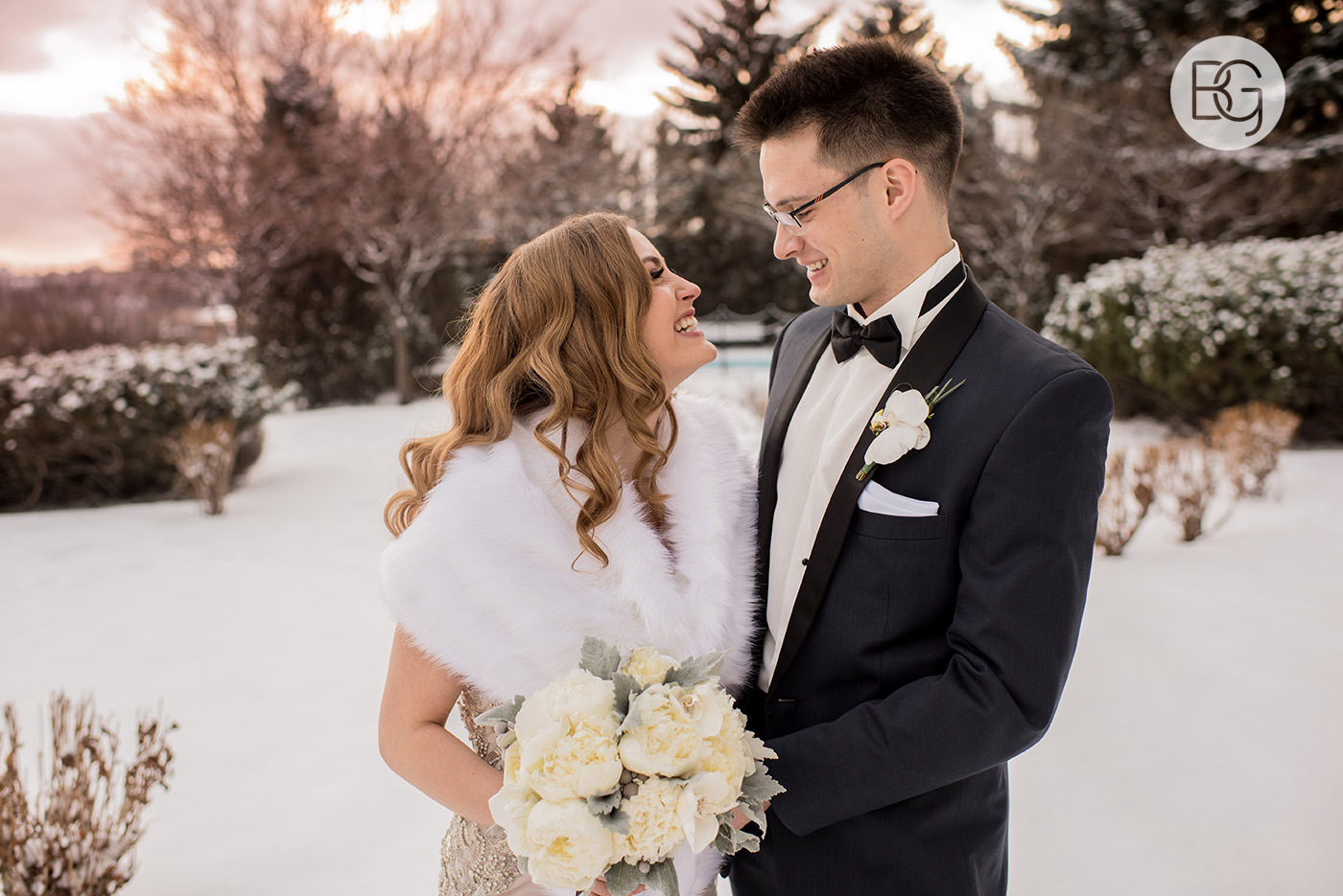 Lauren_Blair_NYE_edmonton_wedding_photographers_27.jpg