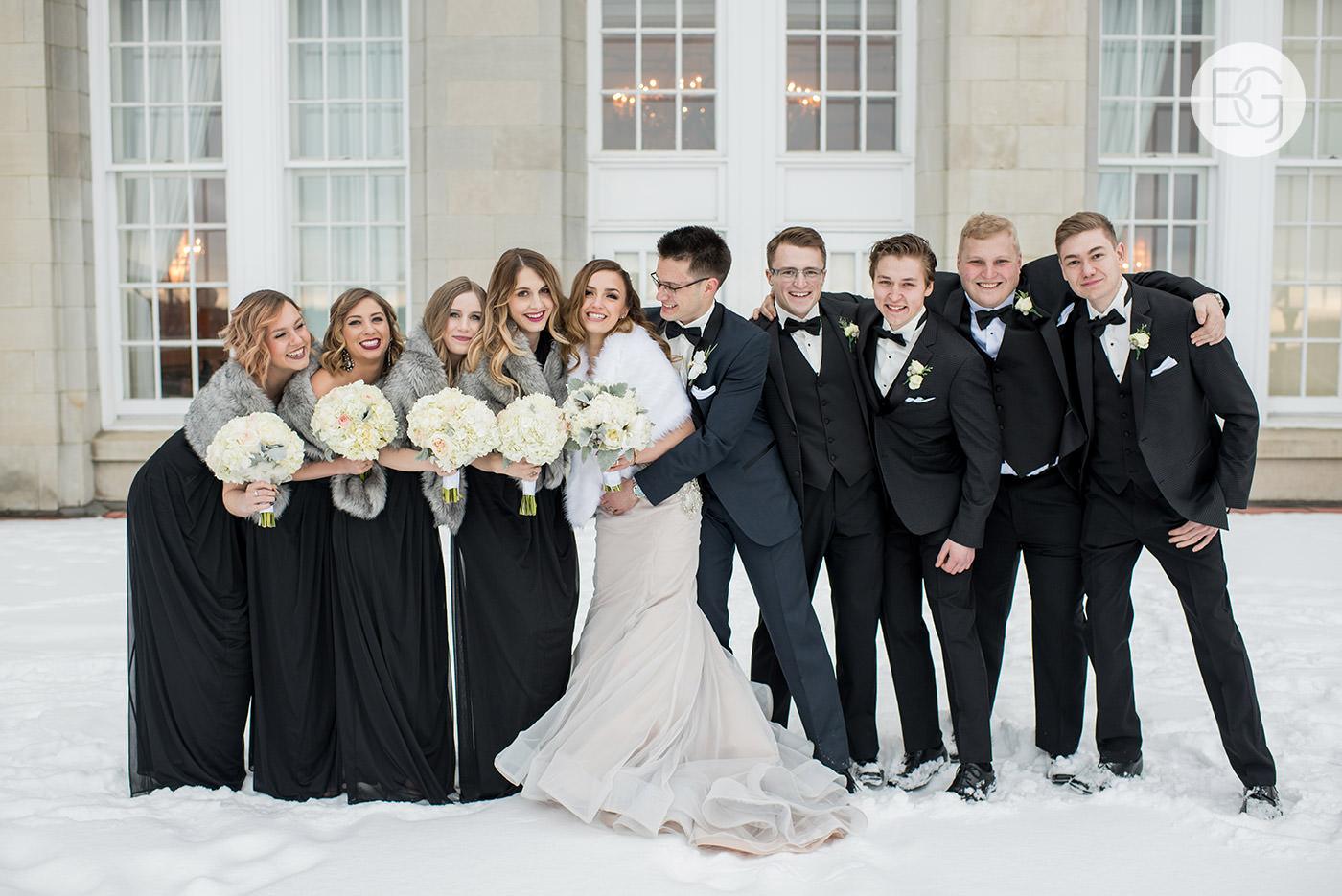 Lauren_Blair_NYE_edmonton_wedding_photographers_30.jpg