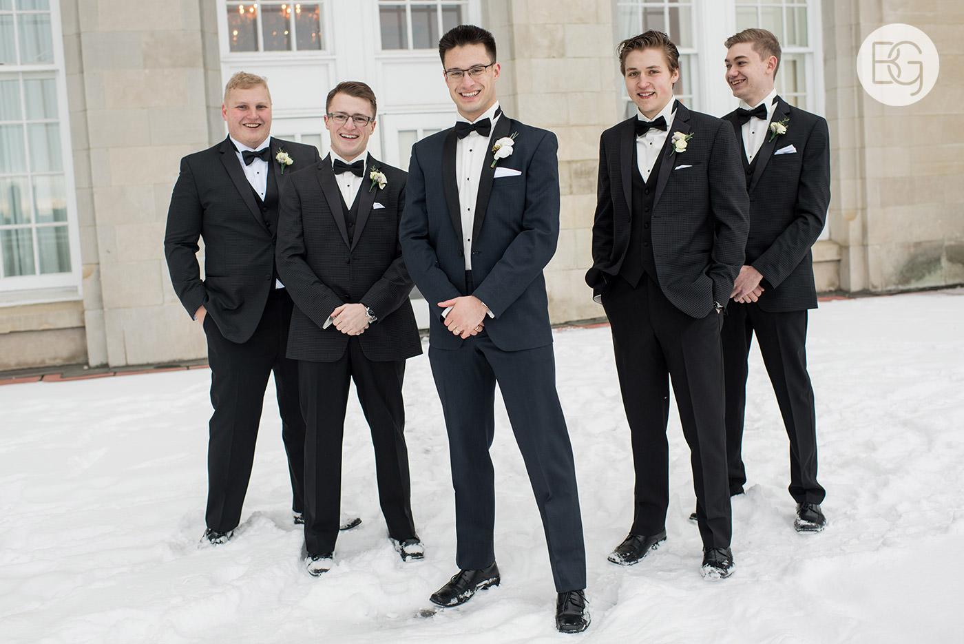Lauren_Blair_NYE_edmonton_wedding_photographers_32.jpg