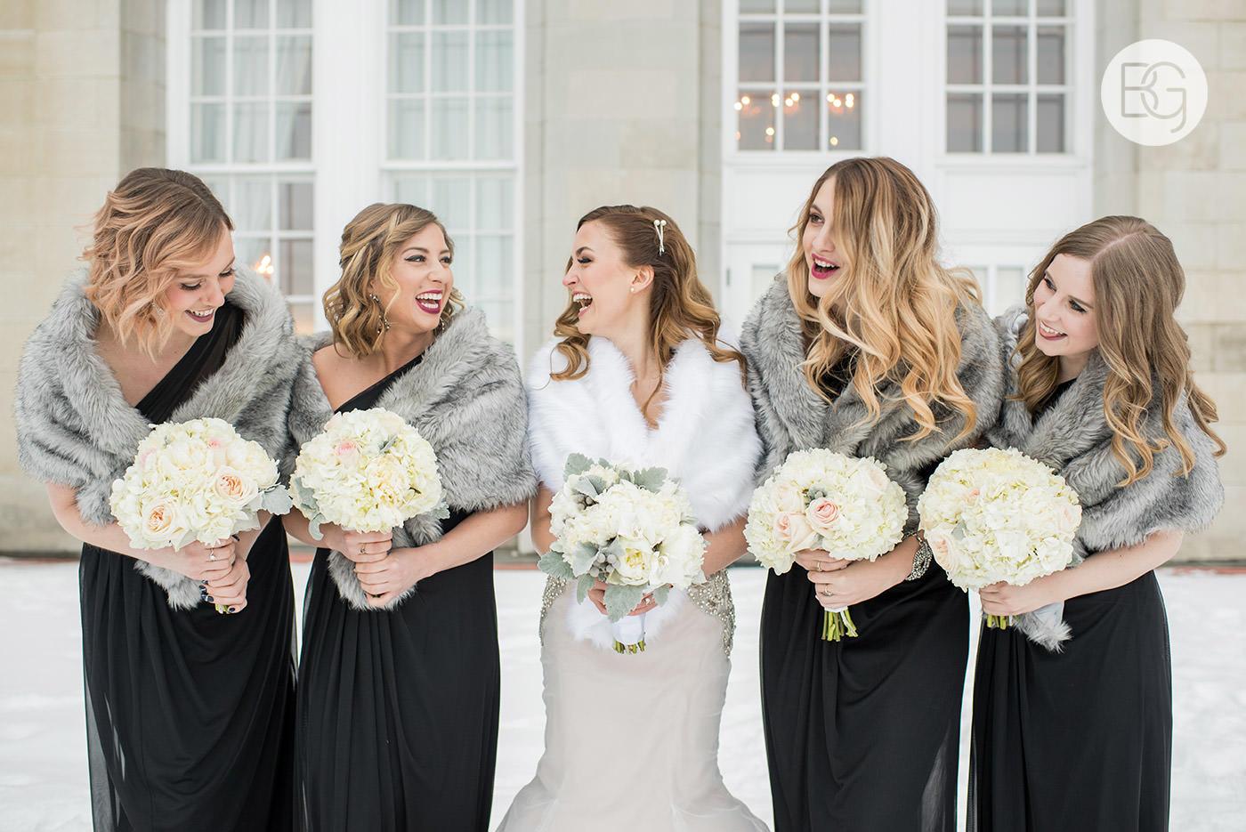 Lauren_Blair_NYE_edmonton_wedding_photographers_31.jpg