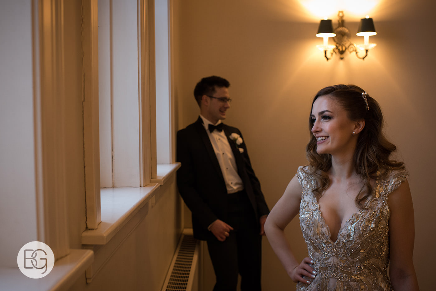 Lauren_Blair_NYE_edmonton_wedding_photographers_34.jpg