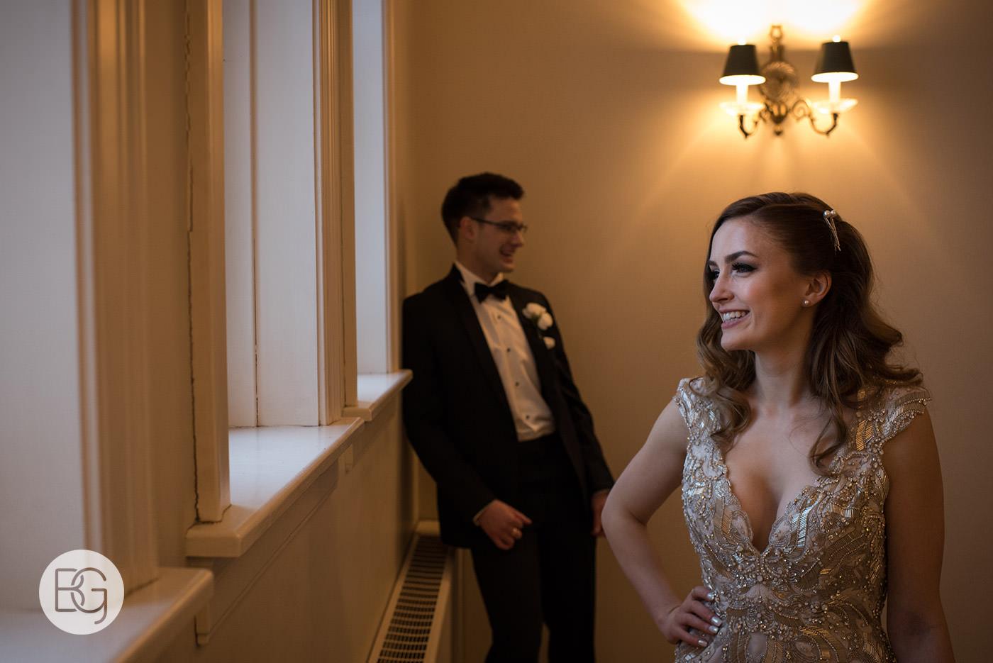 Lauren_Blair_NYE_edmonton_wedding_photographers_34.jpg
