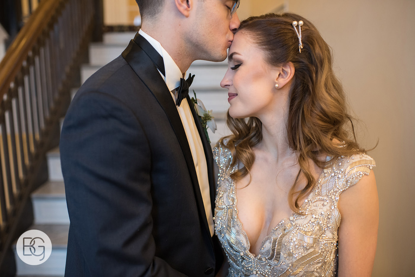 Lauren_Blair_NYE_edmonton_wedding_photographers_35.jpg