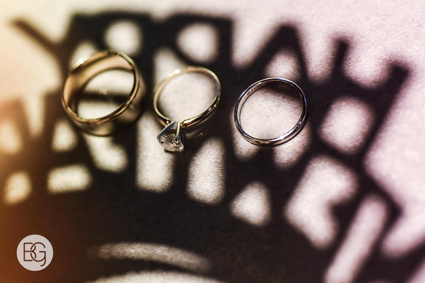 Lauren_Blair_NYE_edmonton_wedding_photographers_37.jpg