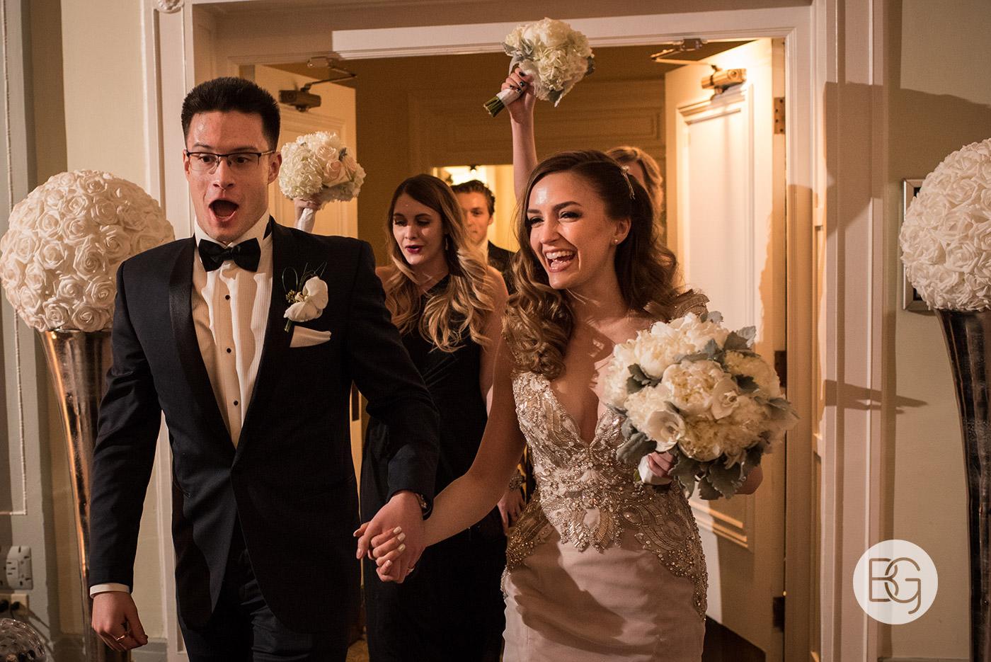 Lauren_Blair_NYE_edmonton_wedding_photographers_40.jpg