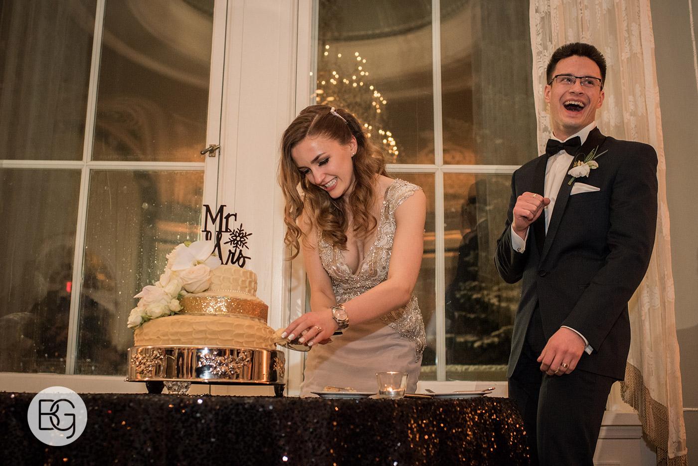 Lauren_Blair_NYE_edmonton_wedding_photographers_41.jpg