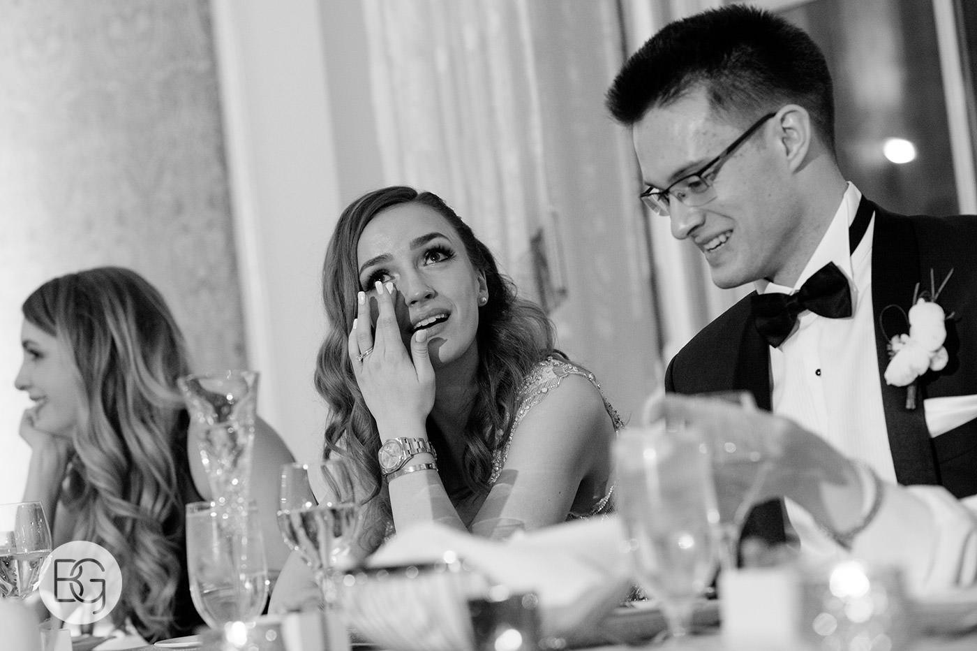Lauren_Blair_NYE_edmonton_wedding_photographers_42.jpg