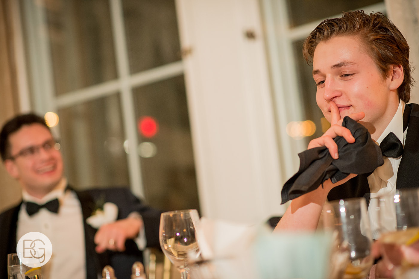Lauren_Blair_NYE_edmonton_wedding_photographers_44.jpg
