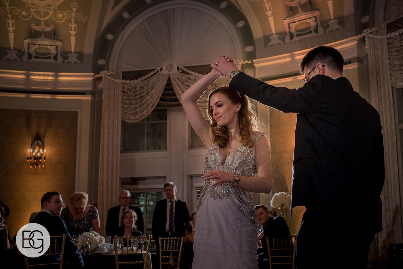 Lauren_Blair_NYE_edmonton_wedding_photographers_46.jpg