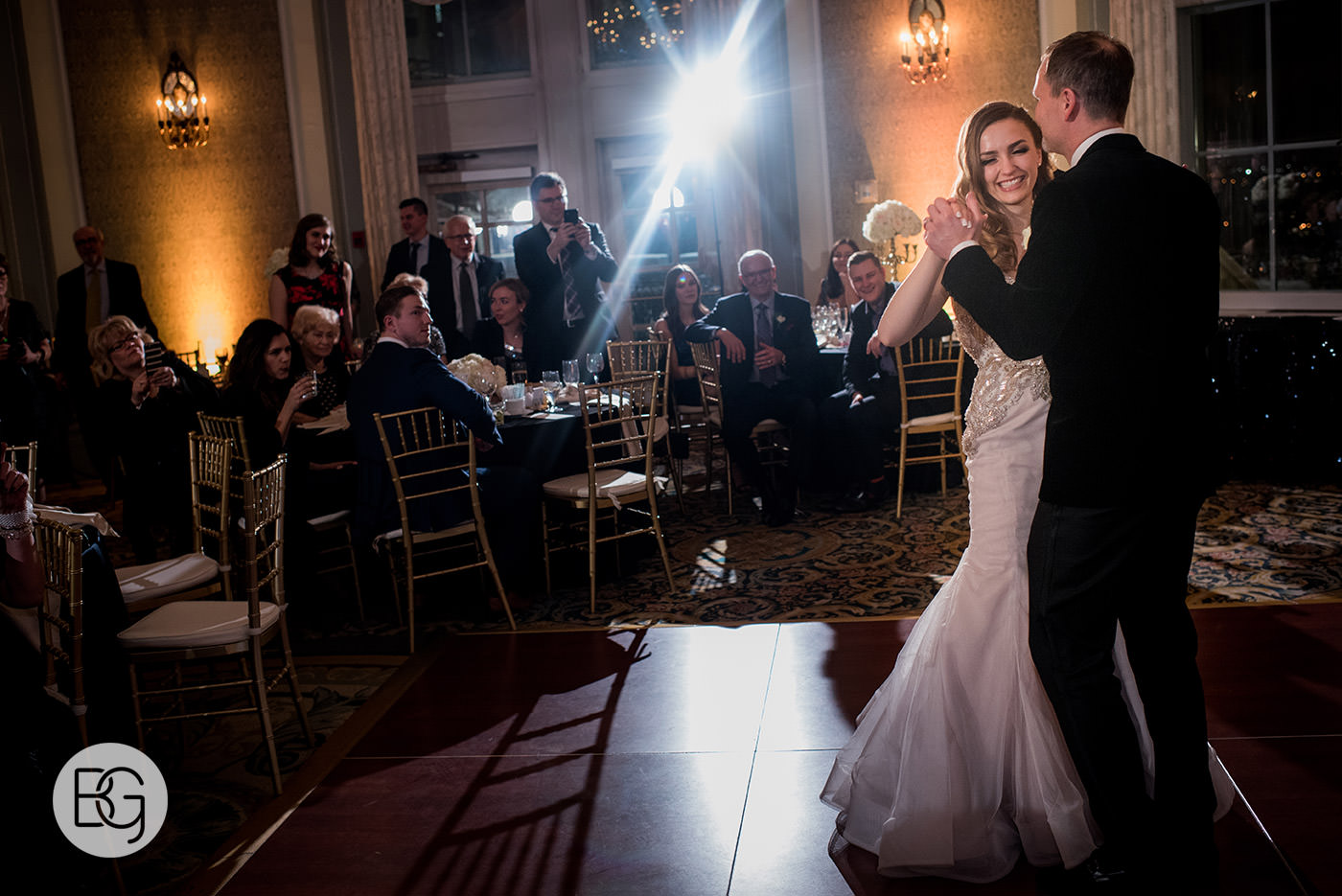 Lauren_Blair_NYE_edmonton_wedding_photographers_48.jpg